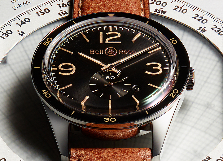 Bell And Ross Watches >> Bell And Ross Watch Brands Luxury Designer Swiss Watch