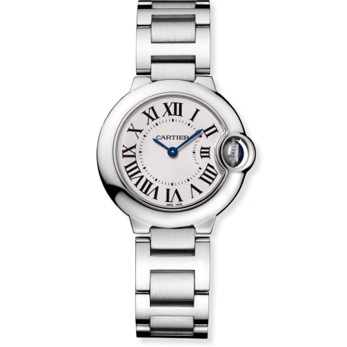 Ballon Bleu De Cartier collection