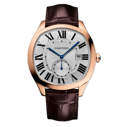 Drive de Cartier collection