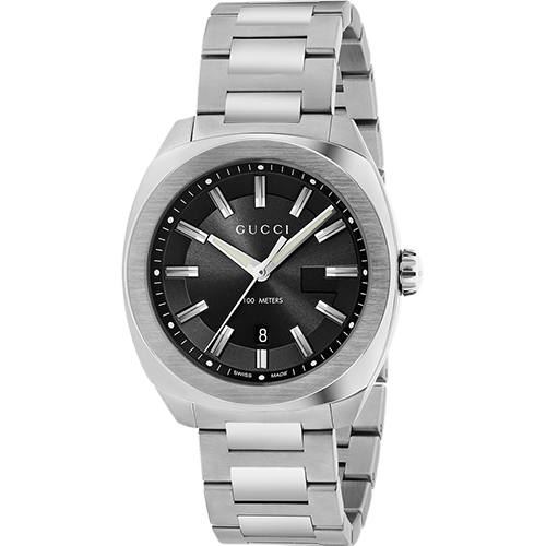 Gucci GG2570 Mens Watch