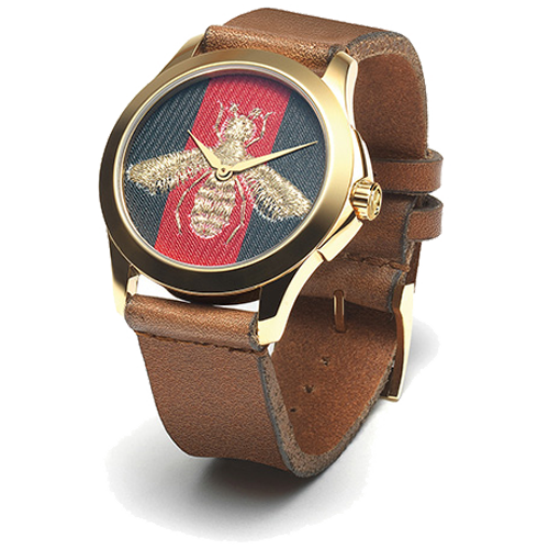 for ca le gucci marche des merveilles p pr watch light march watches men en jewelry