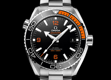 crop spectre amigo false bond article history seamaster the upscale scale rolex jewellery james editor concise a omega subsampling watches