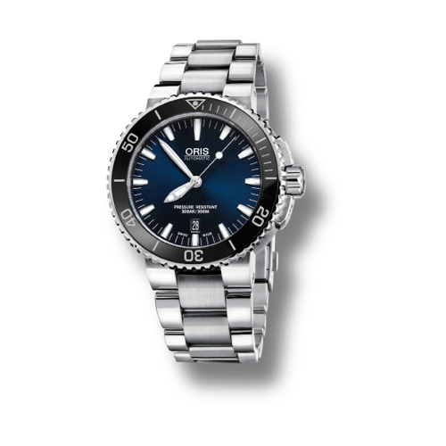 Featured Oris Watches b83c656a1f44