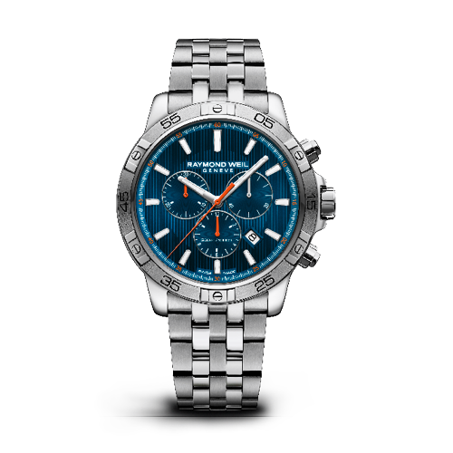 Raymond Weil Tango Collection